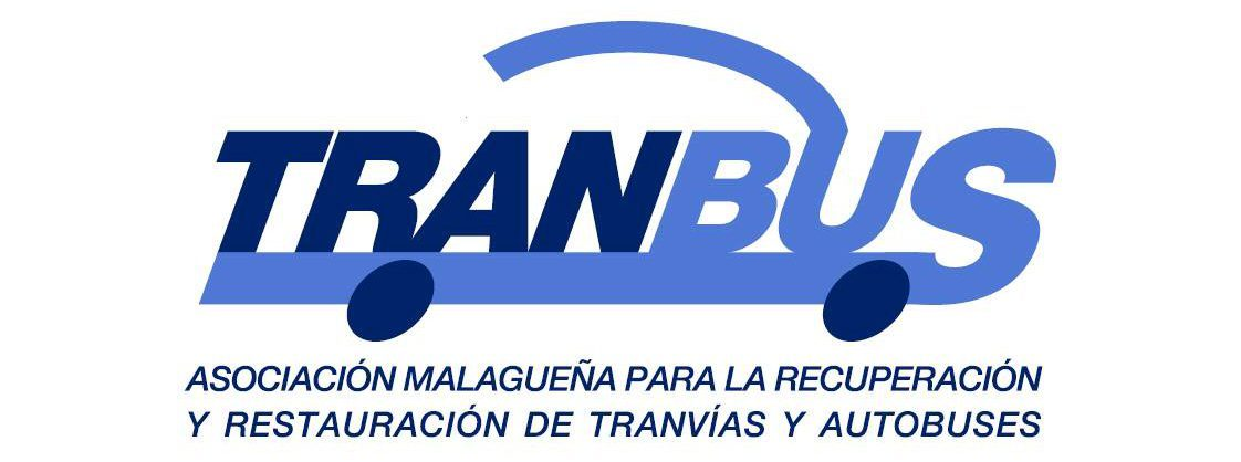 Tran-Bus